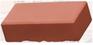 КИРПИЧ (Гладкий / Шершавый)